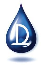 dl_bath_technologies